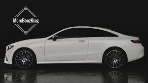 pictures of mercedes e class coupe 2017 mercedes e class coupe interior exterior with