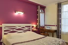 chambre d h e chinon manoir de la giraudière à beaumont en veron hôtels restaurant