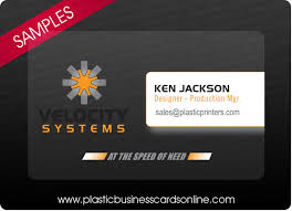 Membership Cards Design Plastic Business Cards Samples Examples And Design Ideas