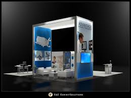 photo booths for rent exhibit rentals trade show exhibit rentals rent trade show