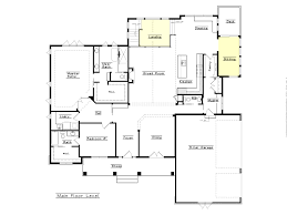 ordinary ultimate home plans 2 type a1 jpg house showy plan corglife