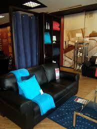 Argos Riser Recliner Chairs Argos Furniture Visual Merchandising Landscape Customer
