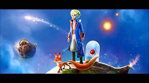 le petit prince le petit prince 1
