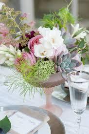 1198 best table centerpiece images on pinterest flower