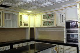 elegant english kitchen interior design renovation ideas photos