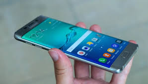 black friday amazon phone deals black friday deal samsung galaxy s6 edge is free at amazon with