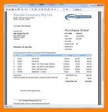 prepare an invoice how to invoice u2013 example free invoice