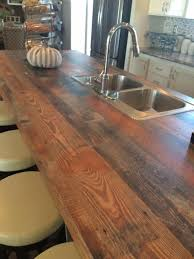 simple laminate countertop 85 awesome to home decor liquidators