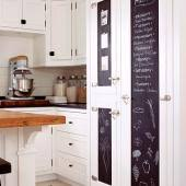 Ideas For Kitchen Organization - 30 quick and easy ideas for kitchen organization midwest living