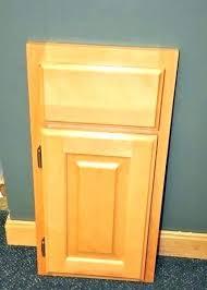 hidden hinges for cabinet doors hidden door hinges hidden cabinet door invisible door hinges hidden