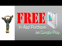 apk app freedom apk direct v1 8 4 official site