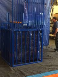 dunk tank rental nj dunk tank rentals sales colapsable dunkers to buy or rent