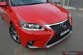 lexus ct200h vs bmw 1 lexus ct 200h review 2014 lexus ct 200h