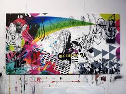 art of wall painting shenra com art of wall painting wall graffiti art