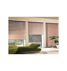 zebra roller blinds plain colours