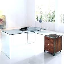 Acrylic Desk Accessories Clear Acrylic Desk Acrylic Writing Desk Clear Acrylic Desk With
