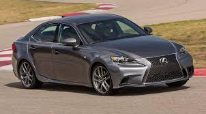 fuel consumption lexus is250 lexus is250 f sport 2014 review by car magazine