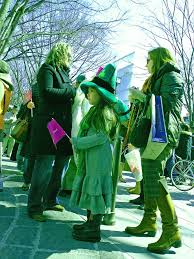 135 best st patrick u0027s day images on pinterest patrick o u0027brian