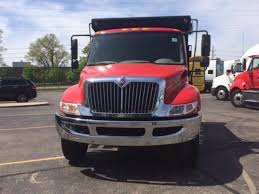 international 4300 in michigan for sale used trucks on