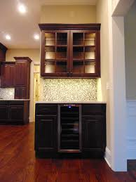 Yorktowne Kitchen Cabinets Cabinetry The Cabinetry Boutique
