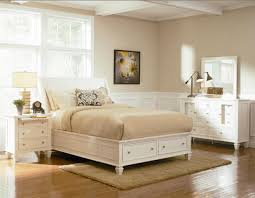 white wood bedroom set house plans and more house design