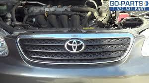 2004 toyota camry engine parts diagram automotive parts diagram