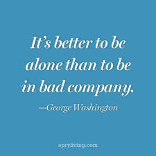 38 best george washington quotes images on george