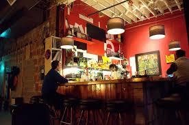 Top 10 Bars In Brighton The Ten Best Cocktail Bars In Denver Westword