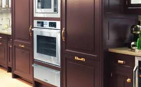 ikea kitchen cabinet reviews consumer reports consumer reports top kitchen cabinets cute766