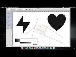 paint for mac best 5 alternatives