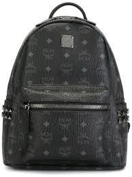 designer rucksack damen mcm kleiner stark rucksack damen taschen mcm designer
