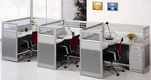 used office desk for sale used furniture cubicles sale steelcase hermanmiller hon office