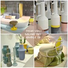 trend report salone del mobile interior design trends playuna interior design large size latest furniture trends interior design living room nature interior design