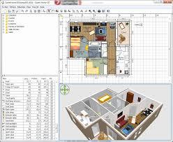logiciel de cuisine en 3d gratuit telecharger logiciel cuisine 3d gratuit beau 50 plan de maison