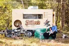 bishop u0027s mobile tattoo parlour in gympie qld tattooists truelocal