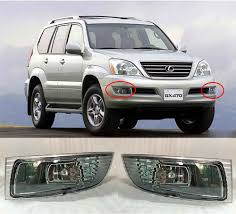 lexus gx470 low gear compare prices on 2003 lexus gx470 online shopping buy low price