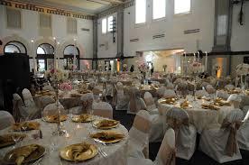 Wedding Venues Tulsa Oklahoma Jazz Hall Of Fame