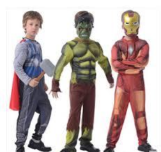 Captain Marvel Halloween Costume Popular Captain Halloween Costume Buy Cheap Captain Halloween