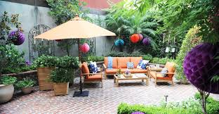 Modern Outdoor Patio by Outdoor Furniture Ideas From Pallet Roy Home Design