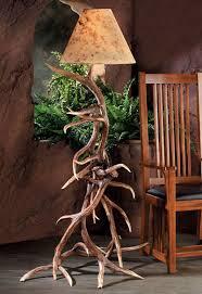 Unusual Table Lamps Top 10 Unique Floor Lamps 2017 Warisan Lighting