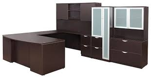 Office Furniture Liquidators Houston by Office Furniture New And Used Madison Liquidators