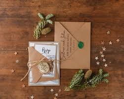 795 best rustic wedding invitations images on rustic