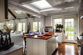 Hgtv Kitchen Design Top 10 Hgtv Kitchens Designs Ideas