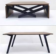 234 best expandable tables images coffee tables ideas luxurious design expandable table to intended