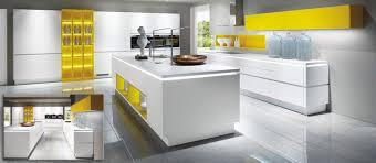 german kitchen furniture best bedroom furniture check more at http