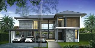 house design asian modern modern asian homes house design apartments home plans japanese