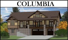 House Plans For View Lots by House Plans For Front View Lots Arts