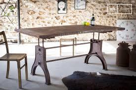 Esszimmertisch Zu Verschenken Tisch Industrial Industrial Möbel Pib