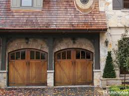 Murphy Overhead Doors by How To Avoid Garage Door Problems This Winter Markham Garage