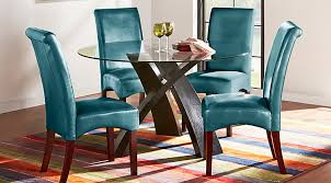 Dining Room Sofas by Dining Room Sets Suites U0026 Furniture Collections